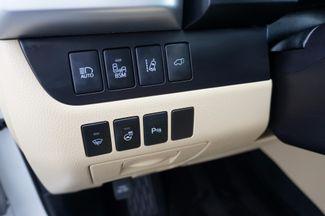 2016 Toyota Highlander Limited Platinum Loganville, Georgia 29
