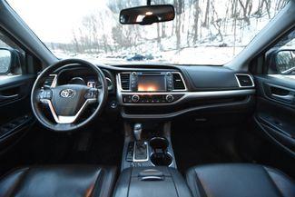 2016 Toyota Highlander XLE Naugatuck, Connecticut 15