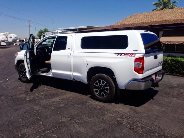 Nissan Frontier Camper Caps Html Autos Post