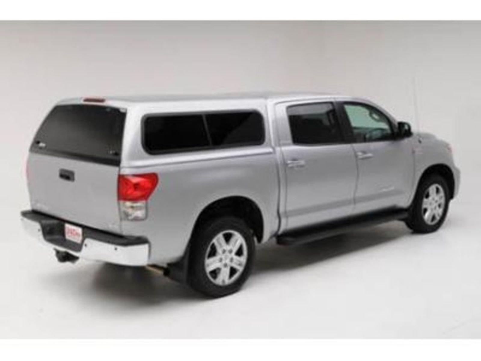 2018 Toyota Ebrochure New Car Release Date And Review