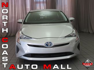 2016 Toyota Prius in Akron, OH