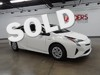 2016 Toyota Prius Two Little Rock, Arkansas