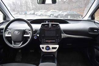 2016 Toyota Prius Two Naugatuck, Connecticut 12