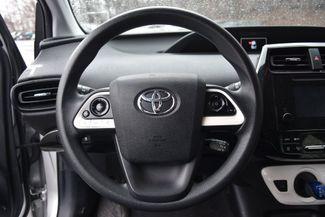 2016 Toyota Prius Two Naugatuck, Connecticut 15