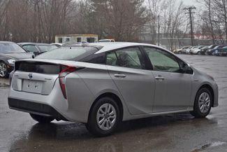 2016 Toyota Prius Two Naugatuck, Connecticut 4