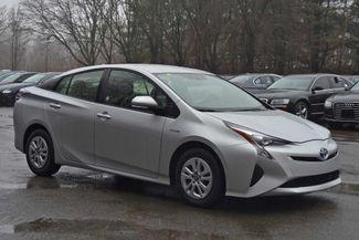2016 Toyota Prius Two Naugatuck, Connecticut 6