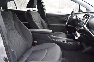 2016 Toyota Prius Two Naugatuck, Connecticut 9