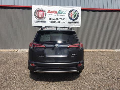 2016 Toyota RAV4 XLE | Albuquerque, New Mexico | Automax San Mateo in Albuquerque, New Mexico