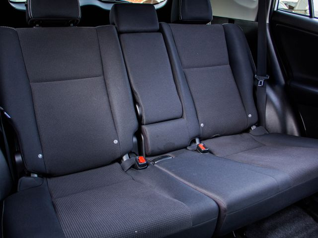 2016 Toyota RAV4 XLE Burbank, CA 12