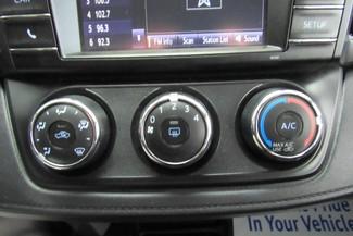 2016 Toyota RAV4 LE W/ BACK UP CAM Chicago, Illinois 19