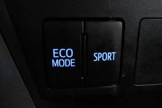 2016 Toyota RAV4 LE W/ BACK UP CAM Chicago, Illinois 21
