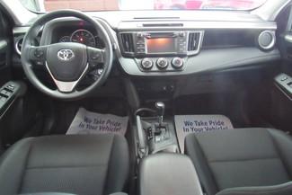 2016 Toyota RAV4 LE W/ BACK UP CAM Chicago, Illinois 24