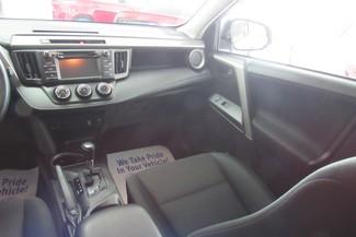 2016 Toyota RAV4 LE W/ BACK UP CAM Chicago, Illinois 26