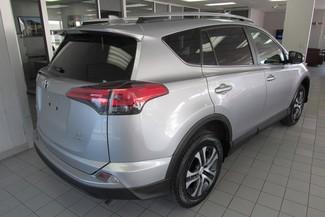 2016 Toyota RAV4 LE W/ BACK UP CAM Chicago, Illinois 4