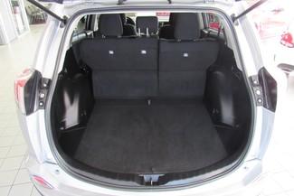 2016 Toyota RAV4 LE W/ BACK UP CAM Chicago, Illinois 7