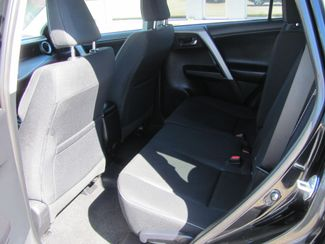 2016 Toyota RAV4 XLE Dickson, Tennessee 5