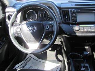 2016 Toyota RAV4 XLE Dickson, Tennessee 6