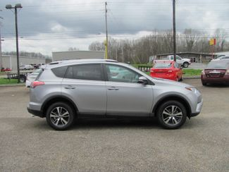 2016 Toyota RAV4 XLE Dickson, Tennessee 1
