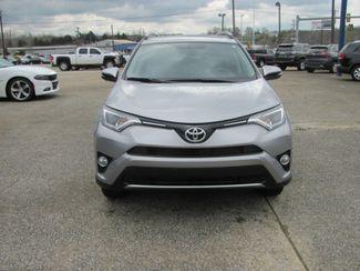 2016 Toyota RAV4 XLE Dickson, Tennessee 2