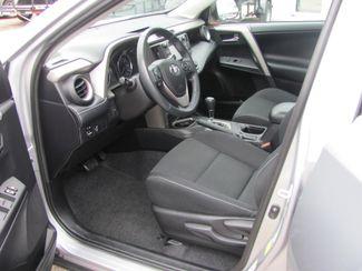 2016 Toyota RAV4 XLE Dickson, Tennessee 7