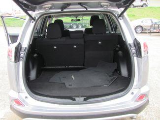 2016 Toyota RAV4 XLE Dickson, Tennessee 9