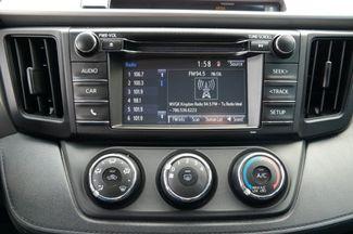 2016 Toyota RAV4 LE Hialeah, Florida 15