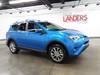 2016 Toyota RAV4 Limited Little Rock, Arkansas