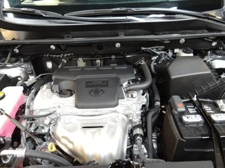 2016 Toyota RAV4 SE Little Rock, Arkansas 19