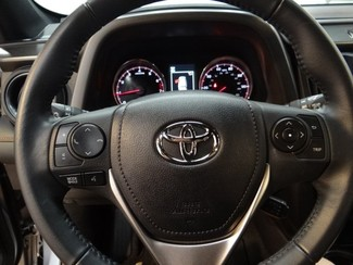 2016 Toyota RAV4 SE Little Rock, Arkansas 20