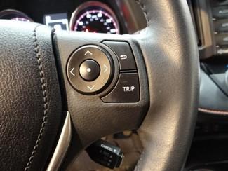 2016 Toyota RAV4 SE Little Rock, Arkansas 22
