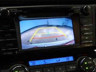 2016 Toyota RAV4 SE Little Rock, Arkansas 24