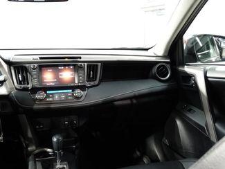 2016 Toyota RAV4 XLE Little Rock, Arkansas 10