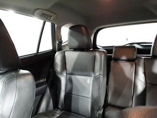 2016 Toyota RAV4 XLE Little Rock, Arkansas 11