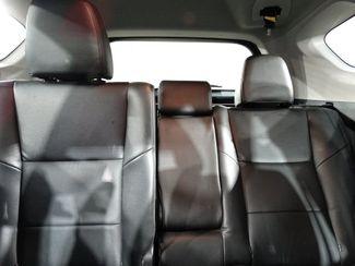 2016 Toyota RAV4 XLE Little Rock, Arkansas 12