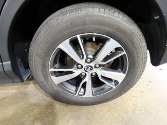 2016 Toyota RAV4 XLE Little Rock, Arkansas 17