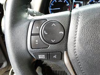 2016 Toyota RAV4 XLE Little Rock, Arkansas 21