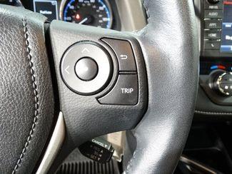 2016 Toyota RAV4 XLE Little Rock, Arkansas 22