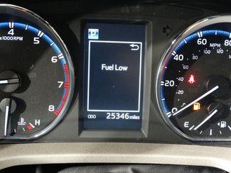 2016 Toyota RAV4 XLE Little Rock, Arkansas 23