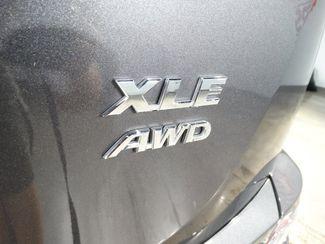 2016 Toyota RAV4 XLE Little Rock, Arkansas 25