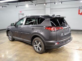 2016 Toyota RAV4 XLE Little Rock, Arkansas 4