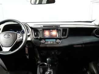 2016 Toyota RAV4 XLE Little Rock, Arkansas 9