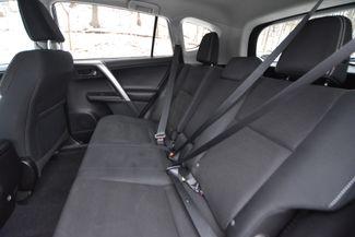 2016 Toyota RAV4 XLE Naugatuck, Connecticut 10
