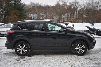 2016 Toyota RAV4 XLE Naugatuck, Connecticut 5