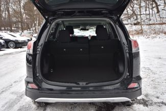 2016 Toyota RAV4 XLE Naugatuck, Connecticut 9