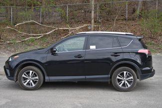2016 Toyota RAV4 XLE Naugatuck, Connecticut 1