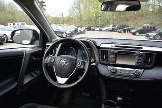 2016 Toyota RAV4 XLE Naugatuck, Connecticut 12