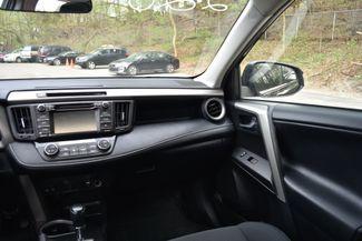 2016 Toyota RAV4 XLE Naugatuck, Connecticut 14