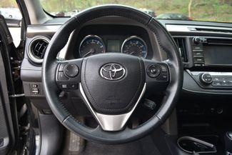 2016 Toyota RAV4 XLE Naugatuck, Connecticut 17