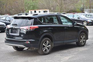 2016 Toyota RAV4 XLE Naugatuck, Connecticut 4