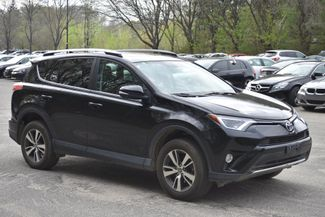 2016 Toyota RAV4 XLE Naugatuck, Connecticut 6
